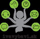 logo ivavybavi